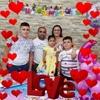 /~shared/avatars/53373360990740/avatar_1.img
