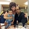 /~shared/avatars/53388477599477/avatar_1.img