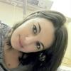/~shared/avatars/5340562777725/avatar_1.img