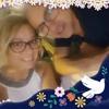 /~shared/avatars/53522503403961/avatar_1.img