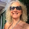 /~shared/avatars/53535793478290/avatar_1.img