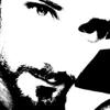 /~shared/avatars/53554103302552/avatar_1.img