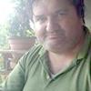 /~shared/avatars/5355851715695/avatar_1.img