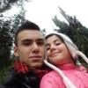 /~shared/avatars/53561670030857/avatar_1.img