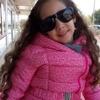 /~shared/avatars/5363292295887/avatar_1.img