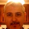 /~shared/avatars/53652289552465/avatar_1.img
