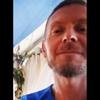 /~shared/avatars/53746604907721/avatar_1.img