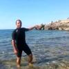 /~shared/avatars/53764672753892/avatar_1.img