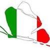 /~shared/avatars/53881595997360/avatar_1.img