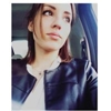 /~shared/avatars/54149519995457/avatar_1.img