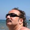 Avatar di Daniele Berlusconi