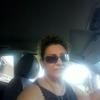/~shared/avatars/54206976563356/avatar_1.img