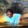 /~shared/avatars/54222139050110/avatar_1.img