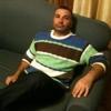 /~shared/avatars/54320049782314/avatar_1.img