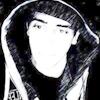 /~shared/avatars/54336444031781/avatar_1.img