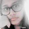 /~shared/avatars/54389752687681/avatar_1.img