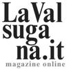 /~shared/avatars/54410980958852/avatar_1.img
