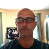 /~shared/avatars/54445585792892/avatar_1.img
