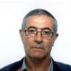 Avatar di Guglielmo Grillo