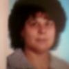 /~shared/avatars/54465654948266/avatar_1.img
