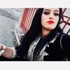 /~shared/avatars/54490686403354/avatar_1.img