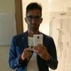 /~shared/avatars/54492302500911/avatar_1.img