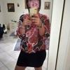 /~shared/avatars/54541116681490/avatar_1.img