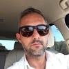 /~shared/avatars/54563232380751/avatar_1.img