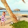 /~shared/avatars/54564297475422/avatar_1.img