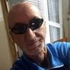 /~shared/avatars/54564600798579/avatar_1.img