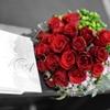 /~shared/avatars/54594457541945/avatar_1.img