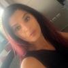 /~shared/avatars/5463404807594/avatar_1.img