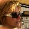 /~shared/avatars/5464450604735/avatar_1.img