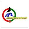/~shared/avatars/54644777336332/avatar_1.img