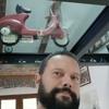 /~shared/avatars/54688831408034/avatar_1.img
