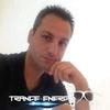 /~shared/avatars/54698547754282/avatar_1.img