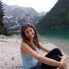 /~shared/avatars/54712466021377/avatar_1.img