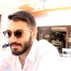 /~shared/avatars/54790174691220/avatar_1.img