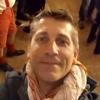 /~shared/avatars/54853453820482/avatar_1.img
