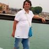 /~shared/avatars/5486149616902/avatar_1.img