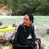 /~shared/avatars/54885755193623/avatar_1.img