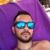 /~shared/avatars/5493729559914/avatar_1.img