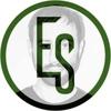 Avatar di Enrico Sarlo