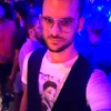 /~shared/avatars/5495030008699/avatar_1.img