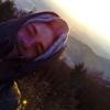 /~shared/avatars/54978558680201/avatar_1.img