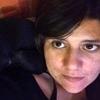 /~shared/avatars/5499953578441/avatar_1.img