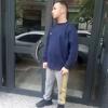 /~shared/avatars/55003913714442/avatar_1.img