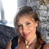/~shared/avatars/55092744313656/avatar_1.img