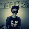 /~shared/avatars/55153624478136/avatar_1.img
