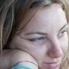 /~shared/avatars/55177821510696/avatar_1.img